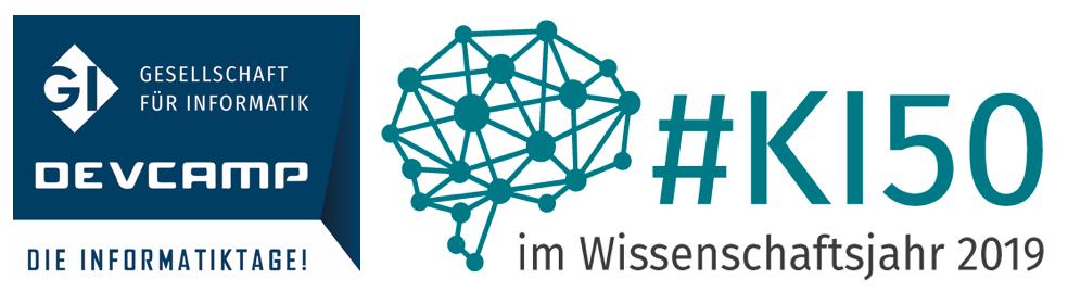 DevCamp Karlsruhe